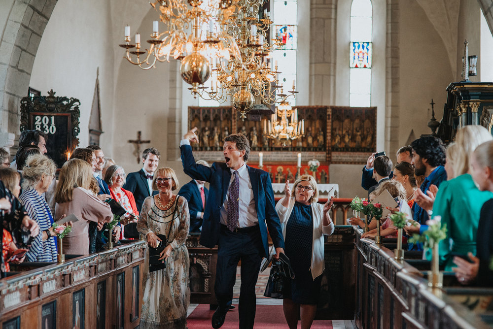 015-bröllopsfotograf-gotland-neas-fotografi.jpg