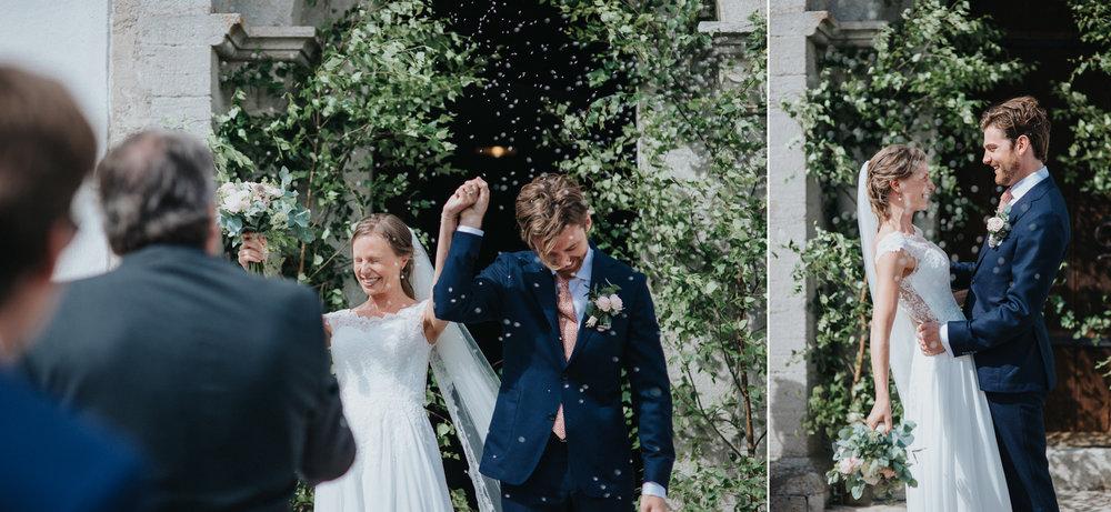 017-bröllopsfotograf-gotland-neas-fotografi.jpg
