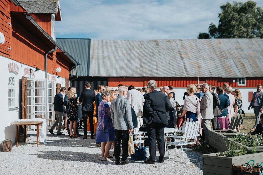 021-bröllop-hemma-hos-ulrika-gotland-neas-fotografi.jpg