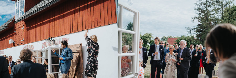 024-bröllop-hemma-hos-ulrika-gotland-neas-fotografi.jpg
