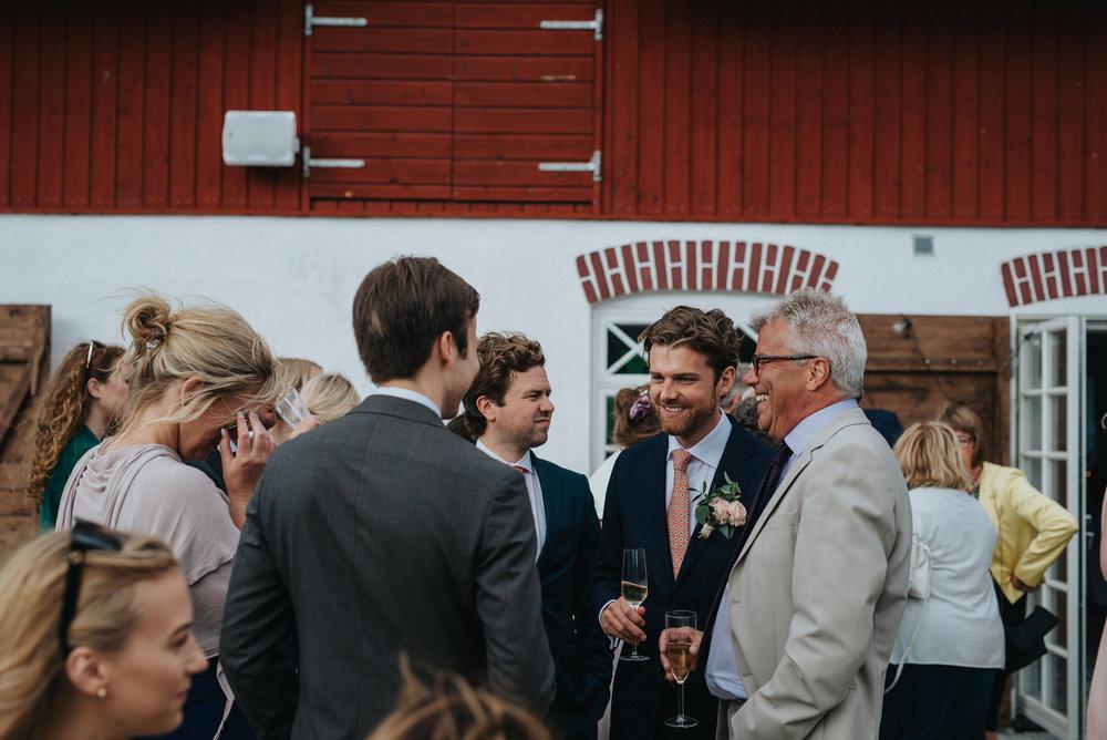 025-bröllop-hemma-hos-ulrika-gotland-neas-fotografi.jpg
