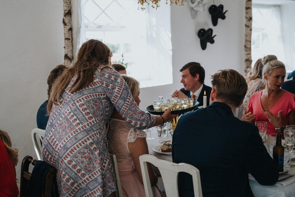 029-bröllop-hemma-hos-ulrika-gotland-neas-fotografi.jpg