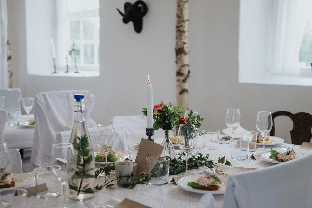027-bröllop-hemma-hos-ulrika-gotland-neas-fotografi.jpg