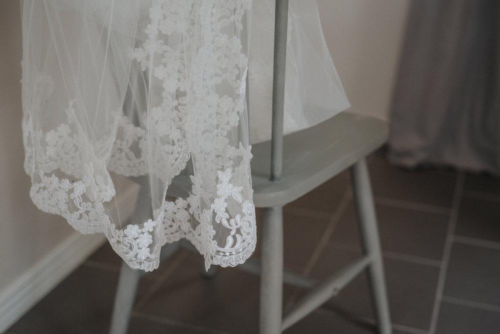 002-bröllopsfotograf-gotland-neas-fotografi.jpg