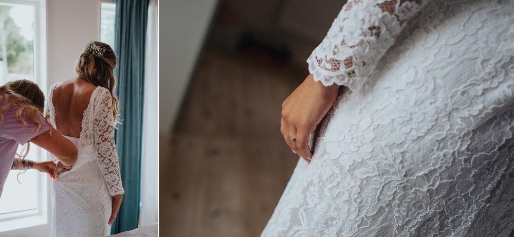 009-bröllopsfotograf-gotland-neas-fotografi.jpg