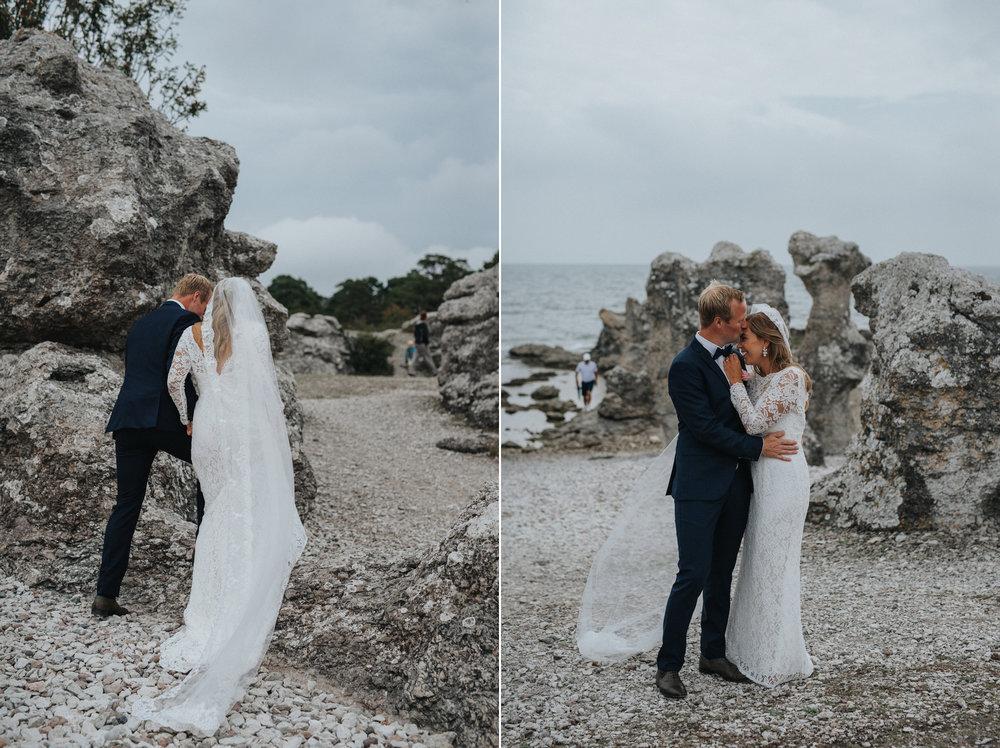 016-bröllopsfotograf-folhammar-gotland-neas-fotografi.jpg