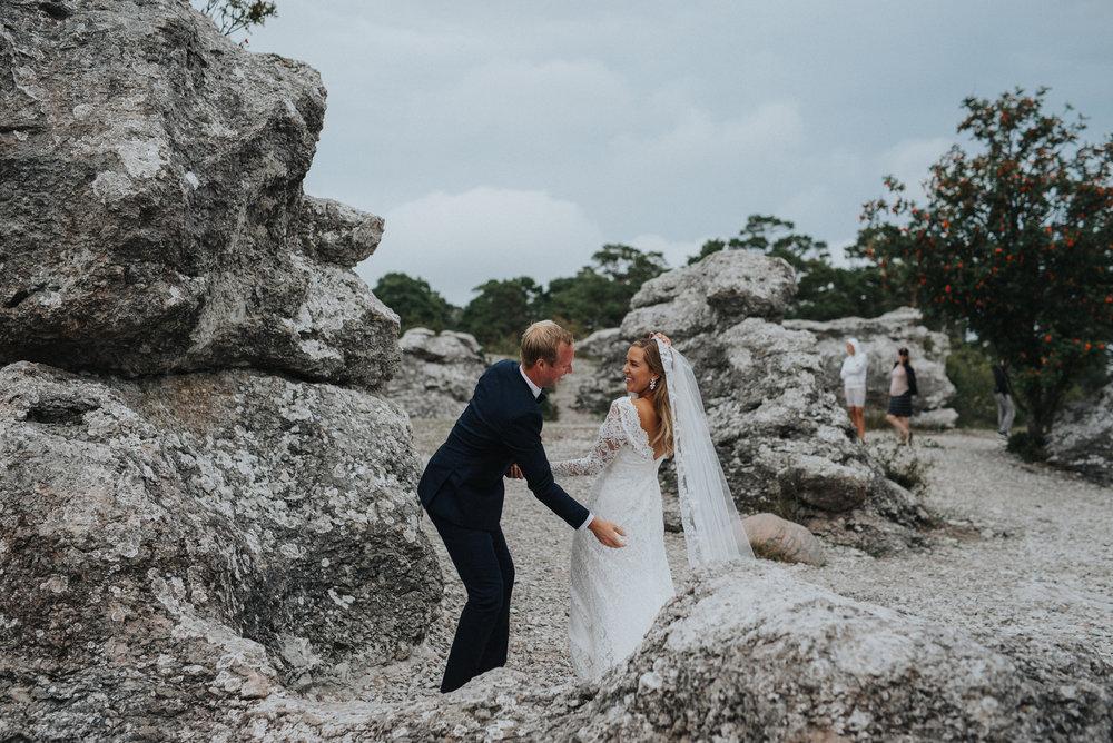 017-bröllopsfotograf-folhammar-gotland-neas-fotografi.jpg