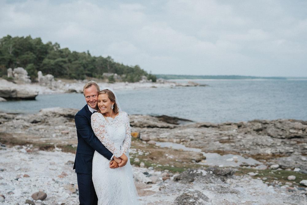 025-bröllopsfotograf-folhammar-gotland-neas-fotografi.jpg