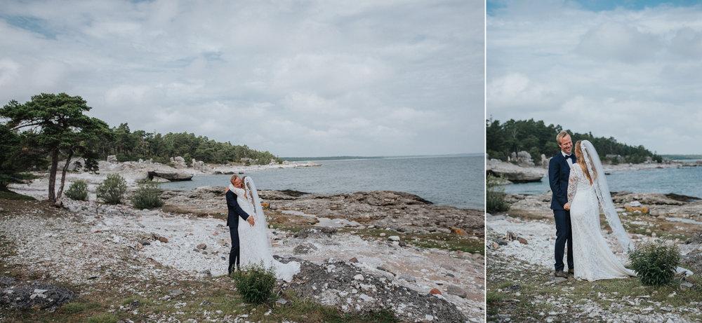 027-bröllopsfotograf-folhammar-gotland-neas-fotografi.jpg