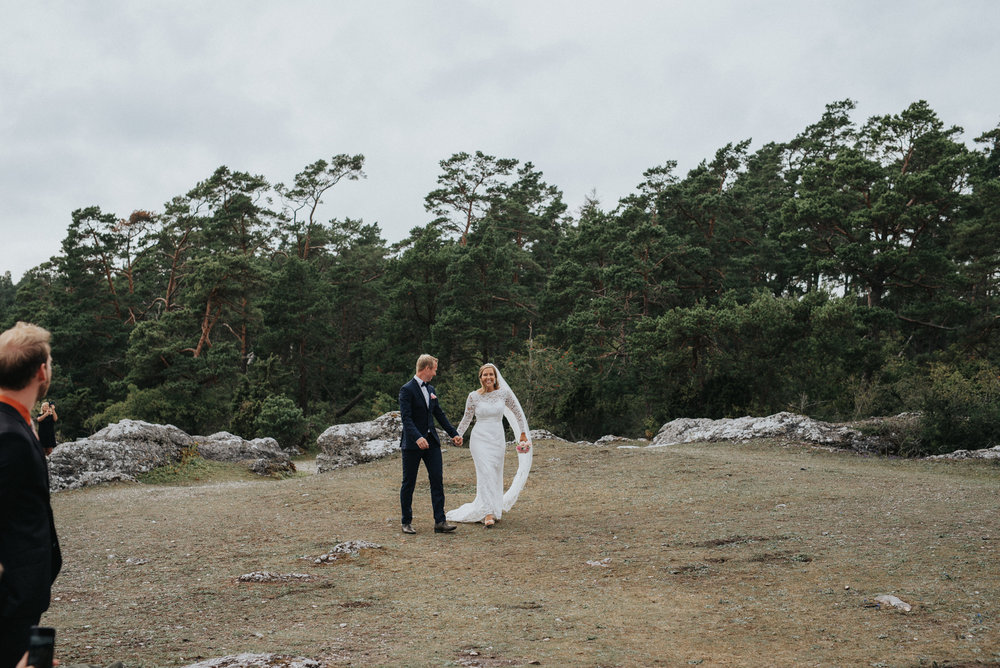 029-bröllopsfotograf-folhammar-gotland-neas-fotografi.jpg