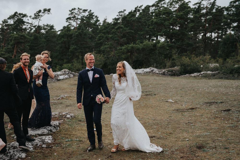 030-bröllopsfotograf-folhammar-gotland-neas-fotografi.jpg