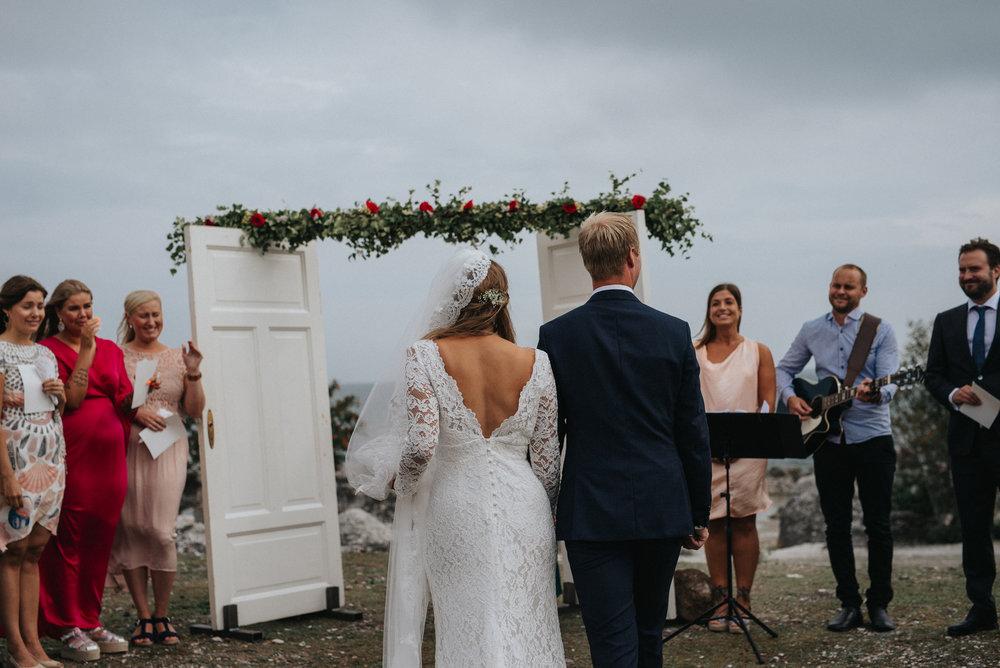 031-bröllopsfotograf-folhammar-gotland-neas-fotografi.jpg