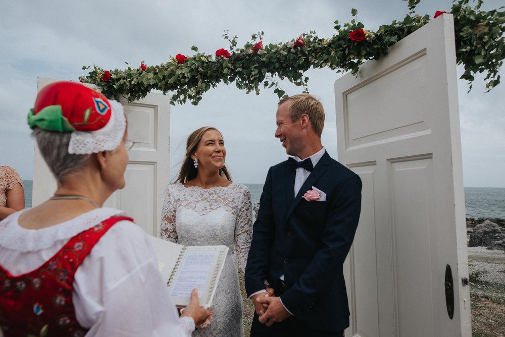 034-bröllopsfotograf-folhammar-gotland-neas-fotografi.jpg