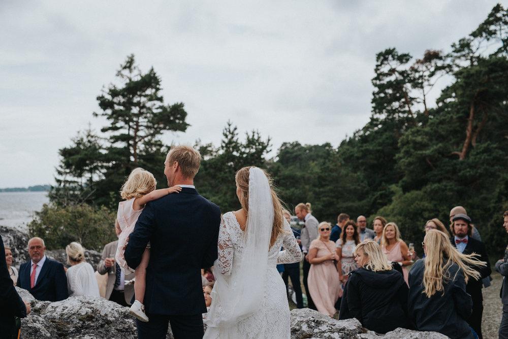 040-bröllopsfotograf-folhammar-gotland-neas-fotografi.jpg