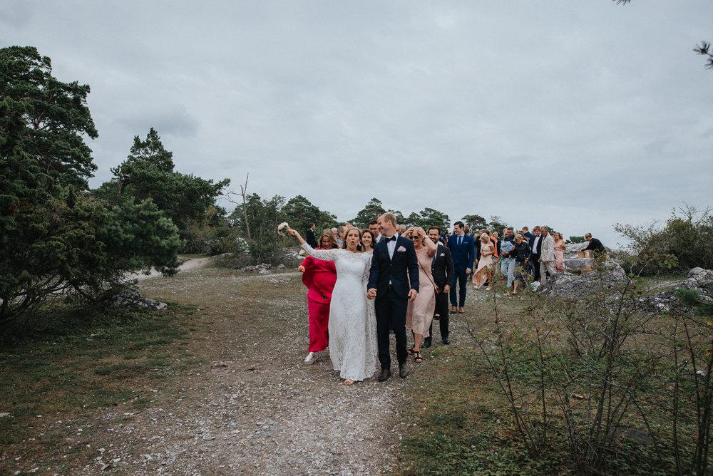 043-bröllopsfotograf-folhammar-gotland-neas-fotografi.jpg