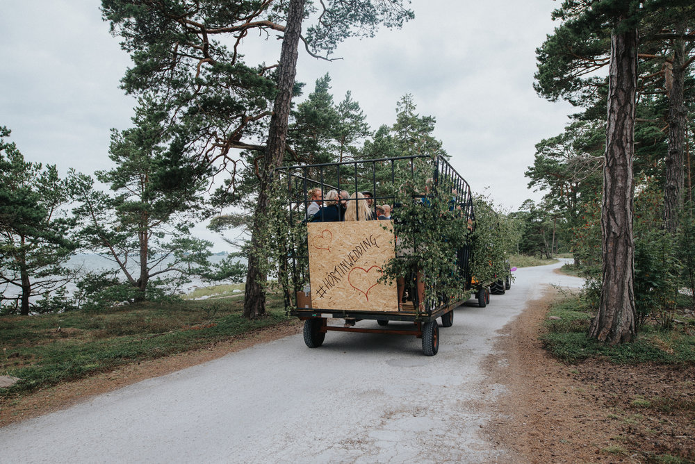 049-bröllopsfotograf-folhammar-gotland-neas-fotografi.jpg