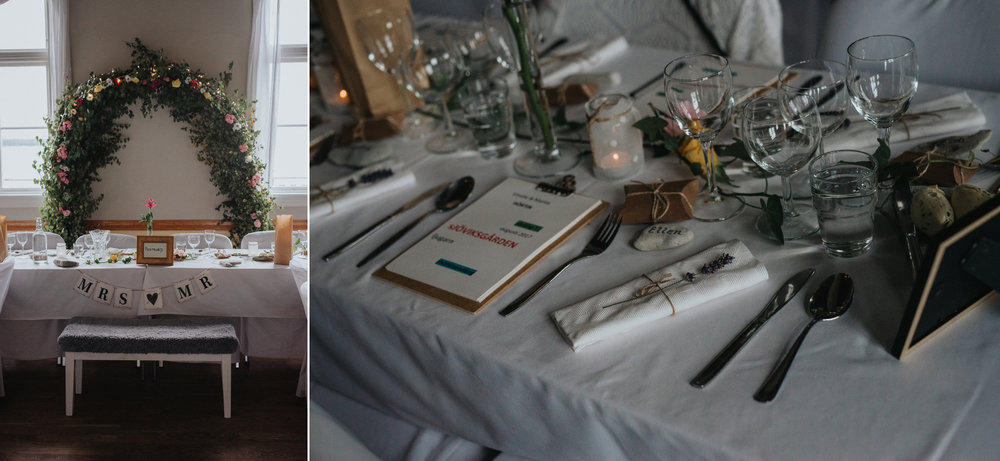 053-bröllopsfotograf-gotland-sjöviksgården.jpg
