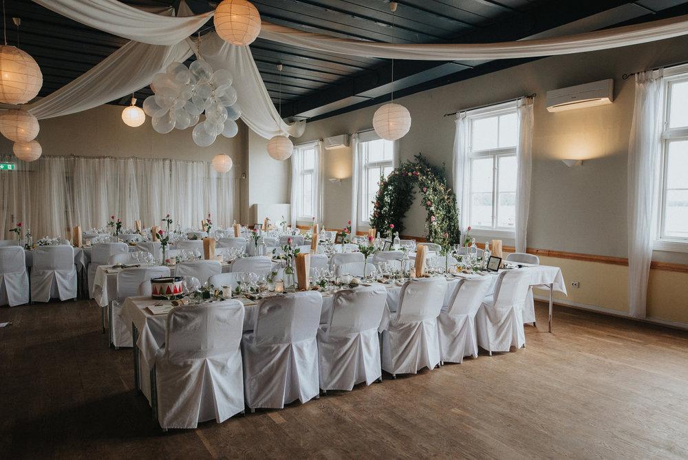 055-bröllopsfotograf-gotland-sjöviksgården.jpg