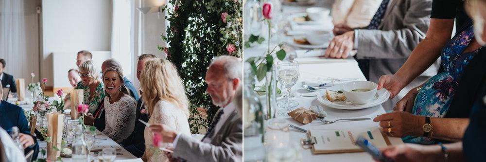 058-bröllopsfotograf-gotland-sjöviksgården.jpg