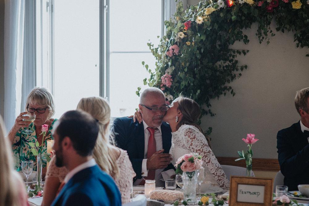 061-bröllopsfotograf-gotland-sjöviksgården.jpg