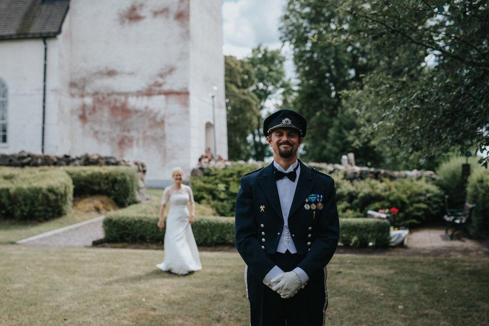014-bröllopsfotograf-vassunda-knivsta-neas-fotografi.jpg