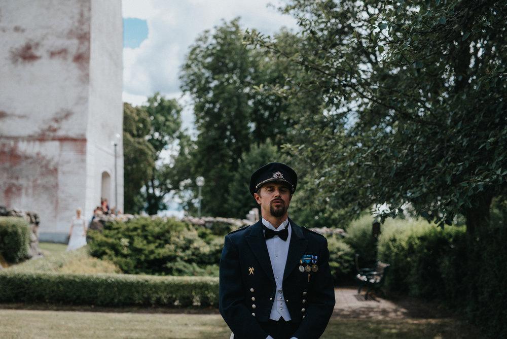 013-bröllopsfotograf-vassunda-knivsta-neas-fotografi.jpg