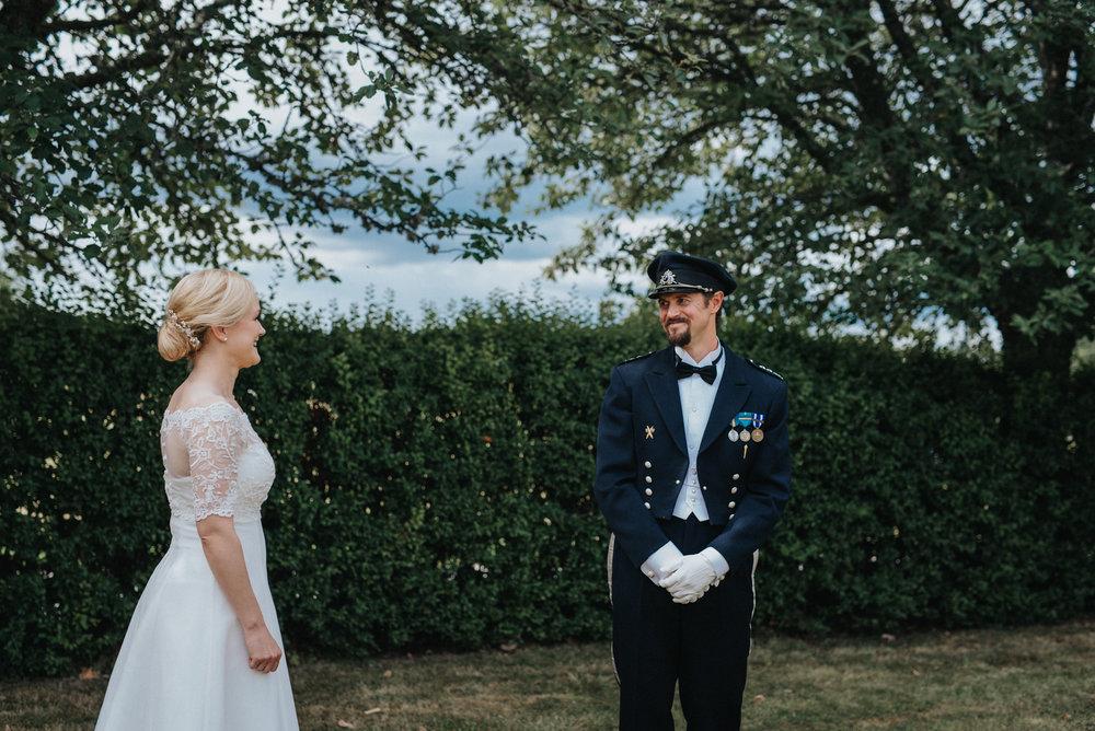 015-bröllopsfotograf-vassunda-knivsta-neas-fotografi.jpg