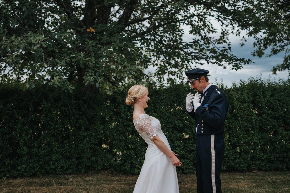 018-bröllopsfotograf-vassunda-knivsta-neas-fotografi.jpg