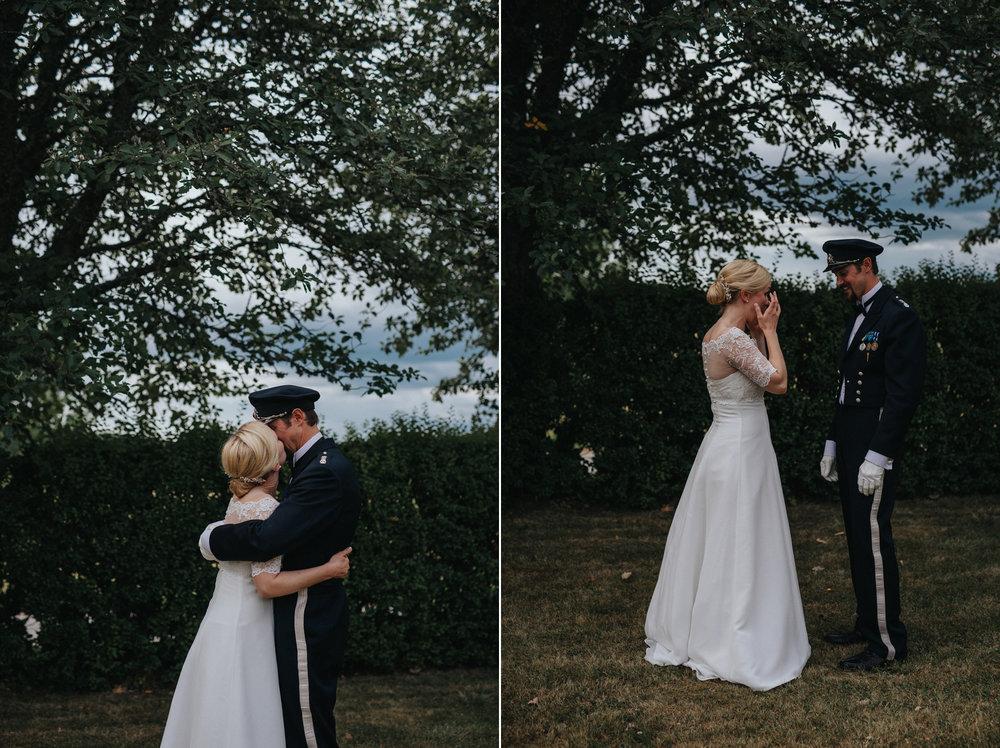 017-bröllopsfotograf-vassunda-knivsta-neas-fotografi.jpg