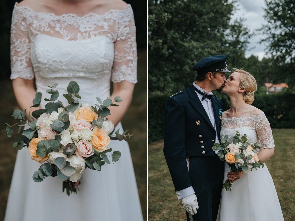 020-bröllopsfotograf-vassunda-knivsta-neas-fotografi.jpg