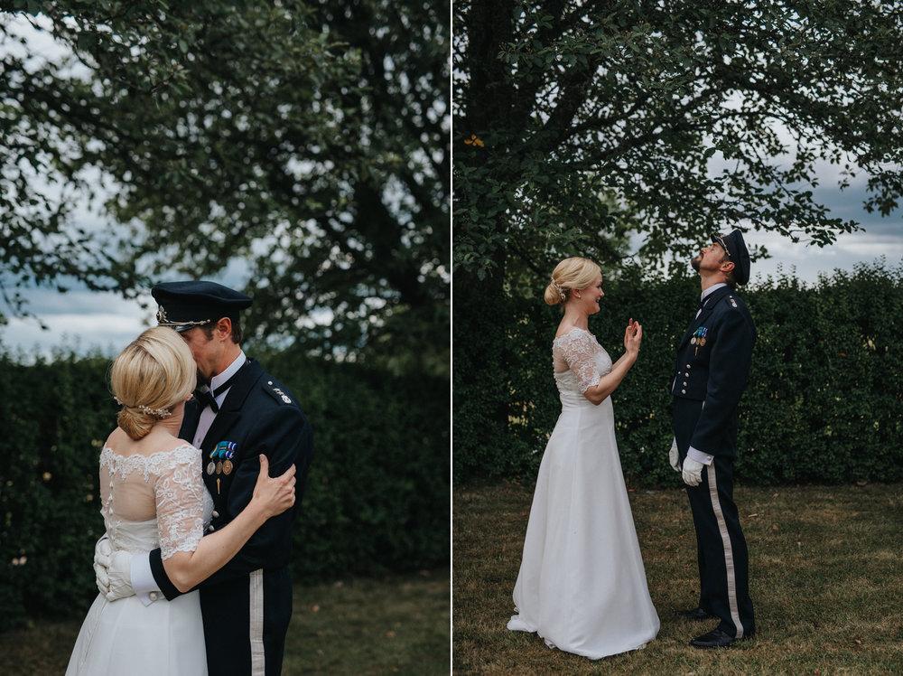 019-bröllopsfotograf-vassunda-knivsta-neas-fotografi.jpg