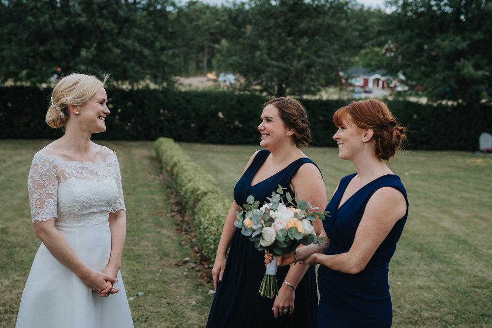 022-bröllopsfotograf-vassunda-knivsta-neas-fotografi.jpg