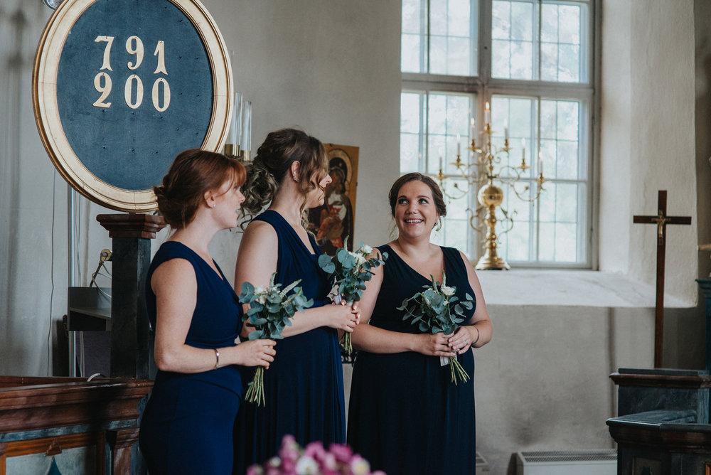 026-bröllopsfotograf-vassunda-knivsta-neas-fotografi.jpg