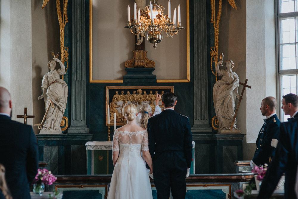 027-bröllopsfotograf-vassunda-knivsta-neas-fotografi.jpg