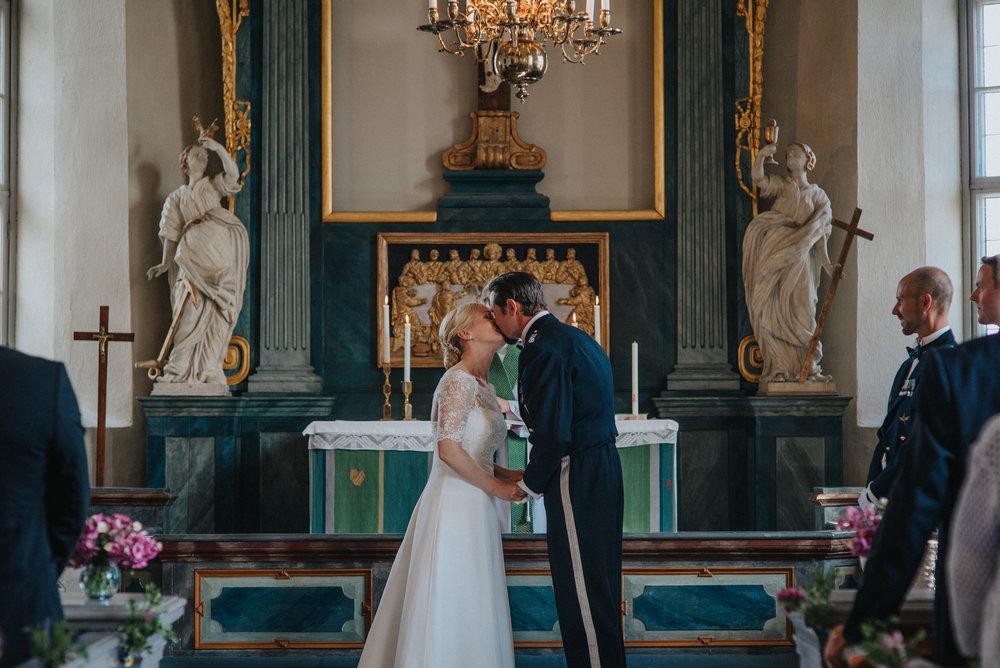 029-bröllopsfotograf-vassunda-knivsta-neas-fotografi.jpg