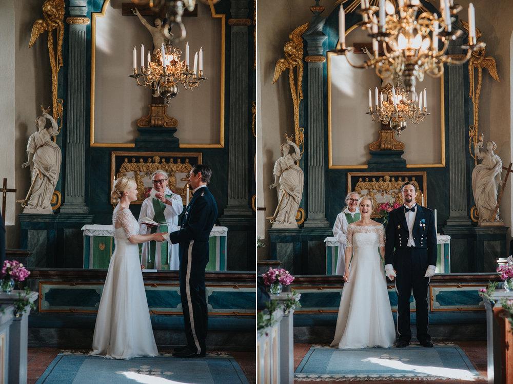 030-bröllopsfotograf-vassunda-knivsta-neas-fotografi.jpg