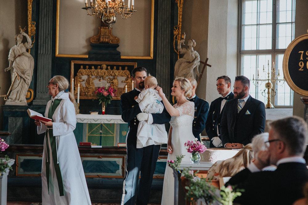 031-bröllopsfotograf-vassunda-knivsta-neas-fotografi.jpg