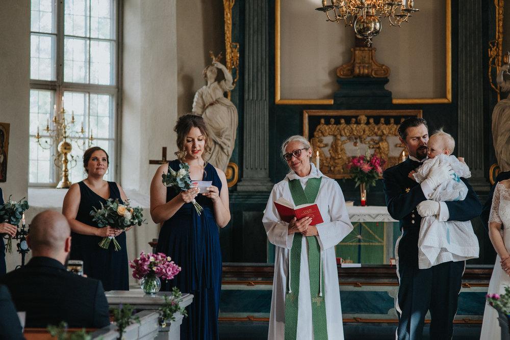 032-bröllopsfotograf-vassunda-knivsta-neas-fotografi.jpg