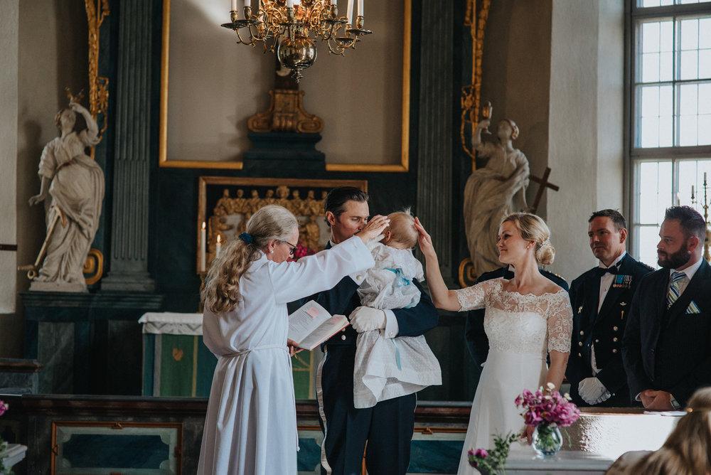 033-bröllopsfotograf-vassunda-knivsta-neas-fotografi.jpg