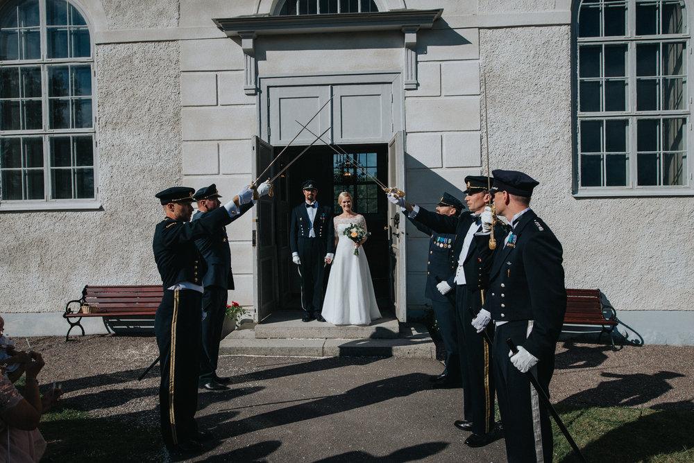 038-bröllopsfotograf-vassunda-knivsta-neas-fotografi.jpg
