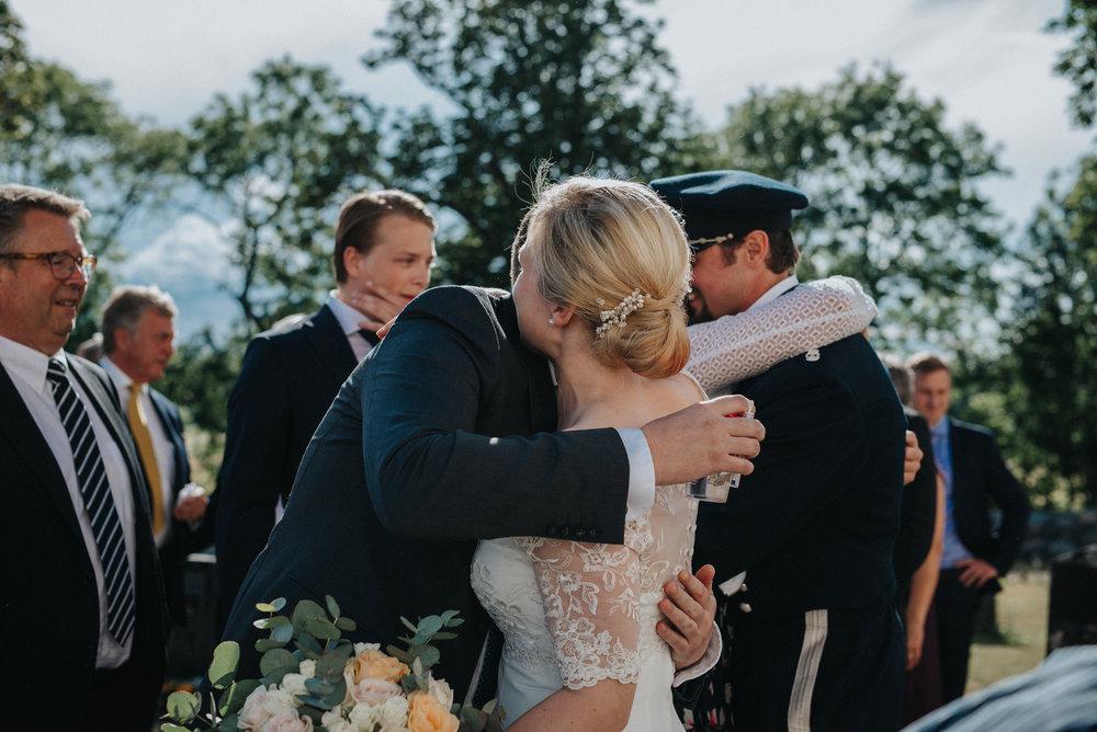 040-bröllopsfotograf-vassunda-knivsta-neas-fotografi.jpg