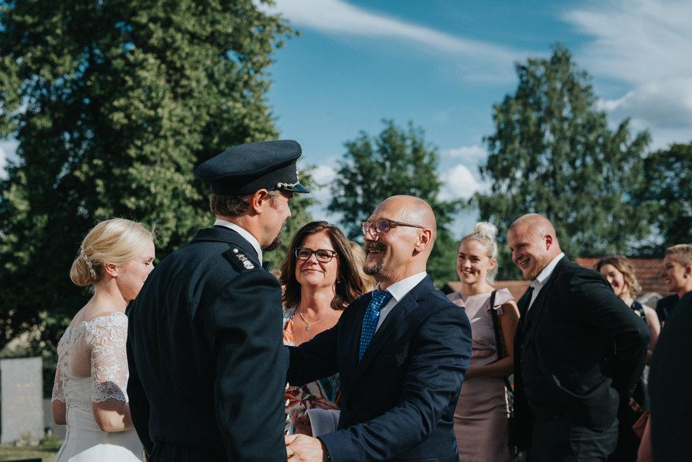 042-bröllopsfotograf-vassunda-knivsta-neas-fotografi.jpg