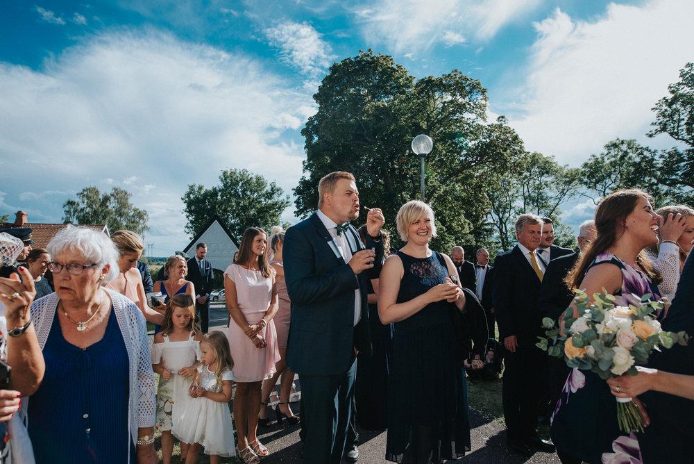 043-bröllopsfotograf-vassunda-knivsta-neas-fotografi.jpg