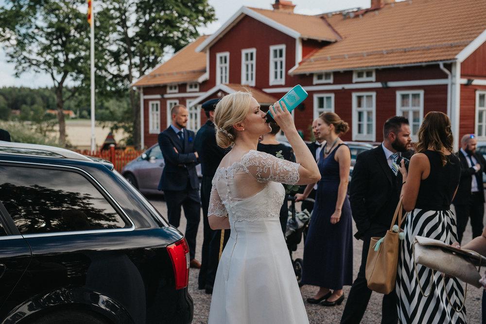 045-bröllopsfotograf-vassunda-knivsta-neas-fotografi.jpg
