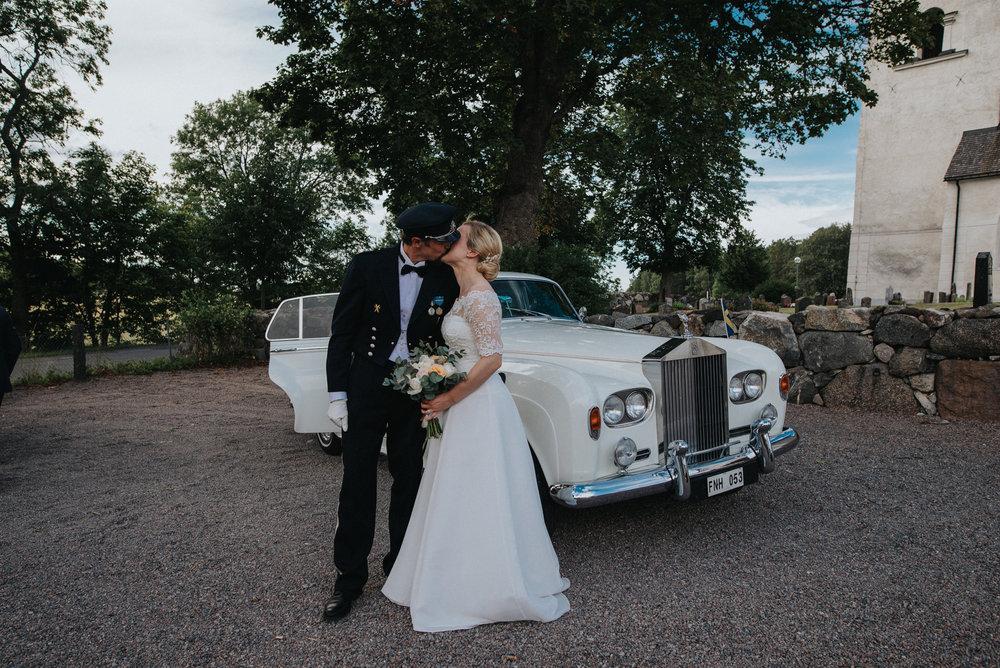 047-bröllopsfotograf-vassunda-knivsta-neas-fotografi.jpg