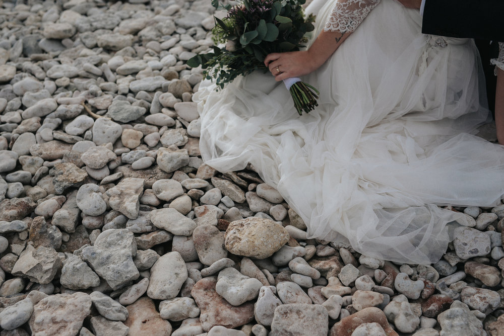 036-irisdals-blomsterhandel-brudbukett-neas-fotografi.jpg
