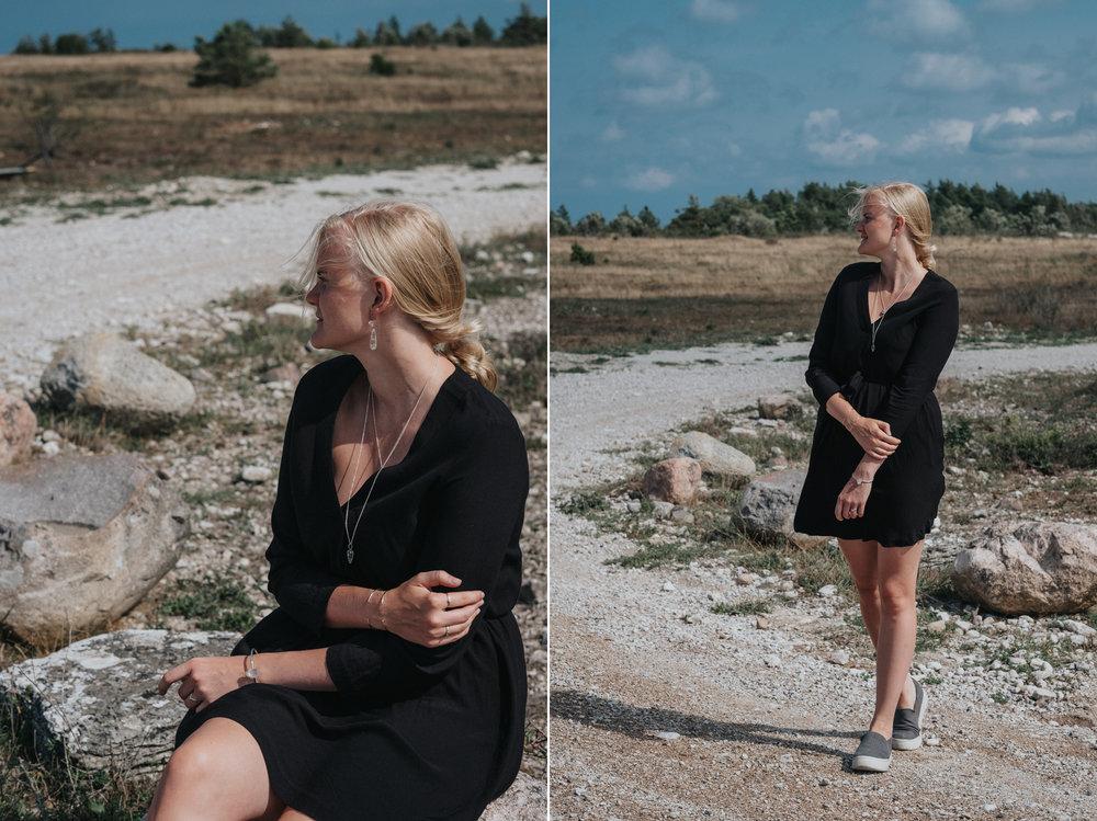 007-företagsfoto-gotland-malin-ivarsson-jewelry-neas-fotografi.jpg