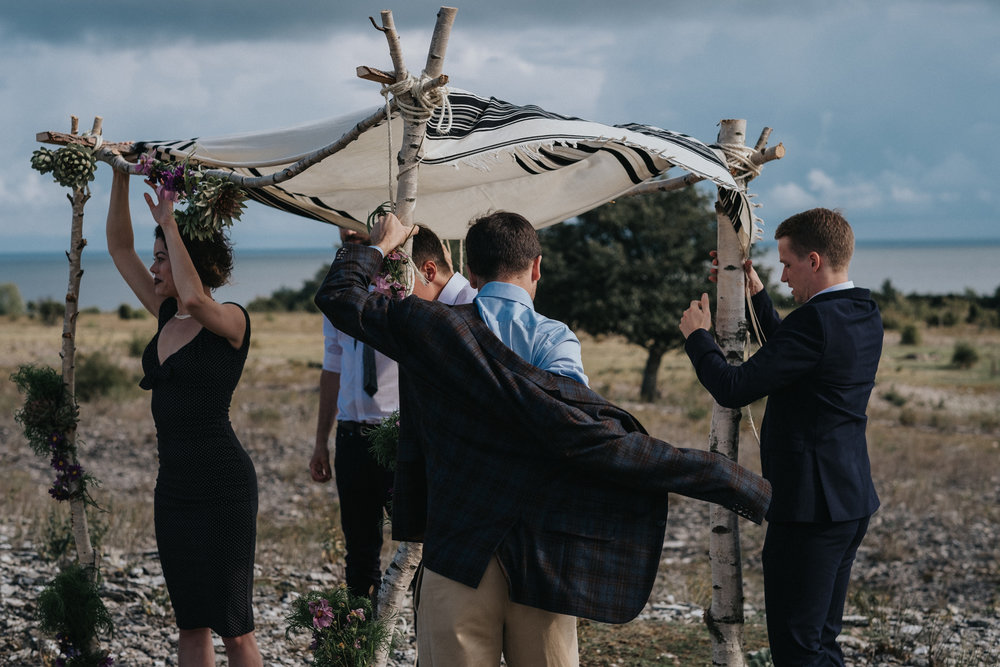 006-bröllop-stora-gåsemora-neas-fotografi.jpg