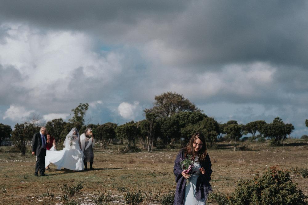 013-bröllop-stora-gåsemora-neas-fotografi.jpg