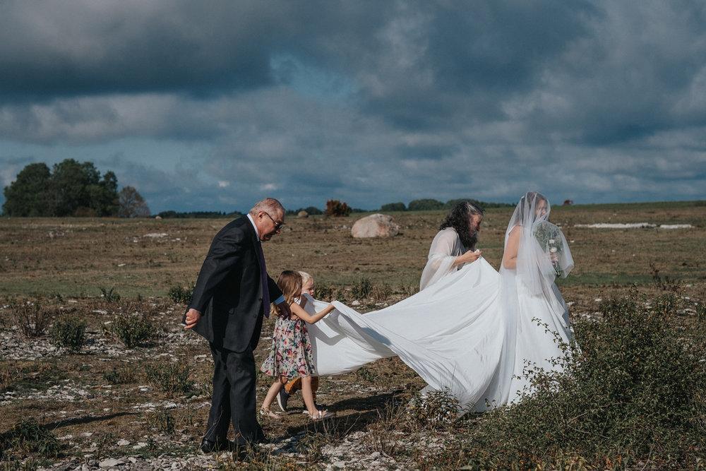 015-bröllop-stora-gåsemora-neas-fotografi.jpg